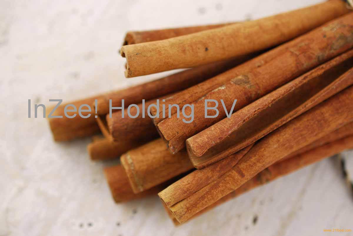 Best Quality 100% Natural Cinnamon Stick Best Price