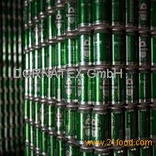 Heineken Beer Origin From Holland 250 ML, 300ML and 500ml