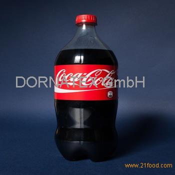 cola soft drinks, peps, mineral water, 7up