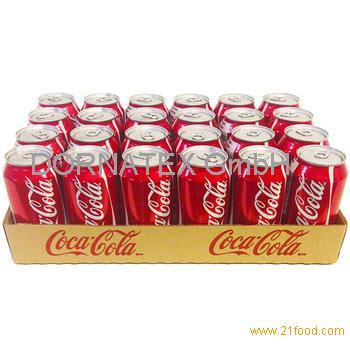 cola 2 liter , carbonated drinks , hot offer ,6 bottle / shrink cola