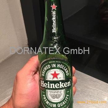 Heineken beer 150ml 24 bottles(3*8)