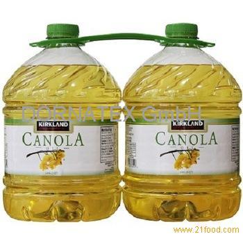 Best Sale Rapeseed Oil/Canola Oil