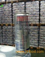 R_E-D....... - Bull ENERGY DRINKS, BLUE, RED , and