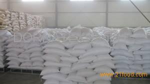 White Granulated Sugar , Refined Sugar Icumsa 45