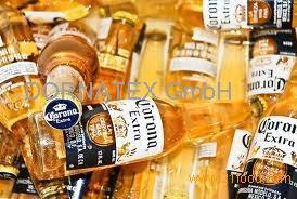 4.5% Alcohol Corona Beer Wholesale