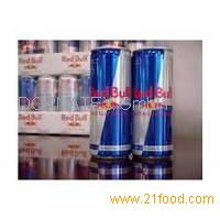 Buy Red Bull Energy Drink 24 x 250ml.....