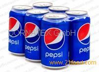 Coca Cola, Fanta, Pepsi, 7up Soft Drinks AVAILABLE...