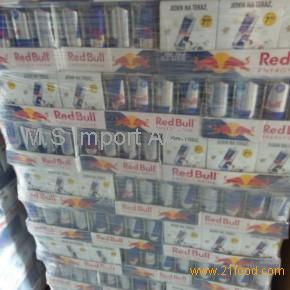 Original Red Bull Energy Drink (250ml) and other /Energy Drinks from Netherlands!