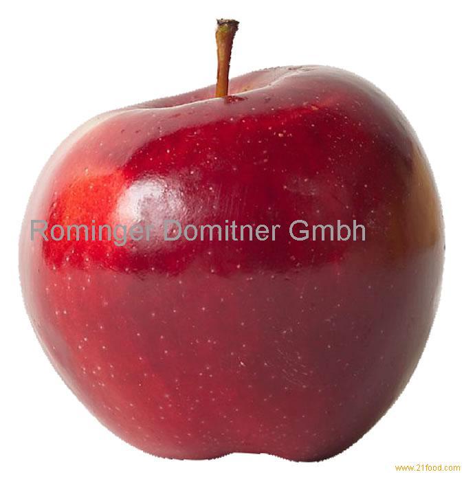 Premium Quality Fresh Apples, Fuji Apples, Royal Gala Apples, Envy & Rockit Apples for Sale