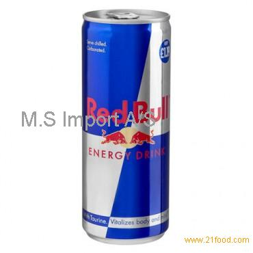 sell /buyBuy Red Bull, Red Bull Drink Online, Red Bull Energy Drink Buy Online from reputable suppli