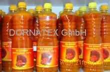 ///High Quality RBD Palm Oil.///