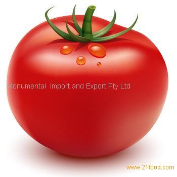 Bafira Tomato and Pepper Paste