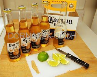 .Corona beer .wholesale supplies./