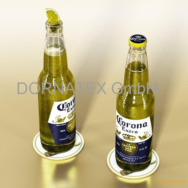 -best quality Corona Extra Beer -355ml Bottle and Can