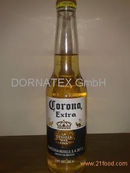 /Corona Extra /Bottled Beer/.....