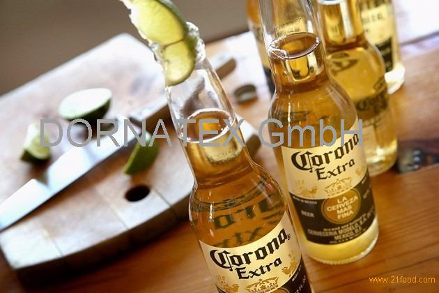 Becks/Bavaria/Carlsberg/Corona Beer/ 33cl bottle/ and cans drink wholesale price