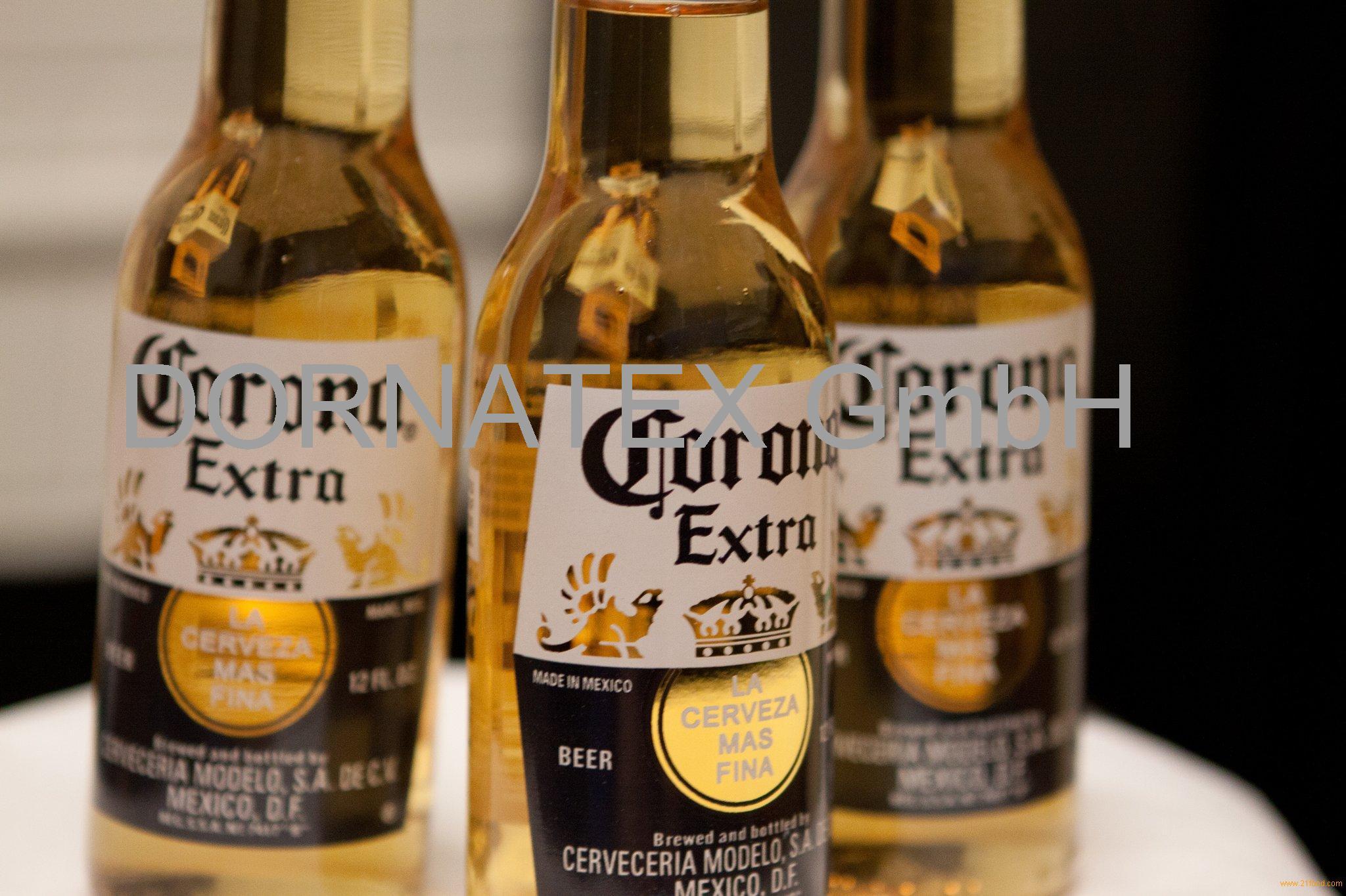 /Corona .Extra /330ml Bottle/ UK Origin/.