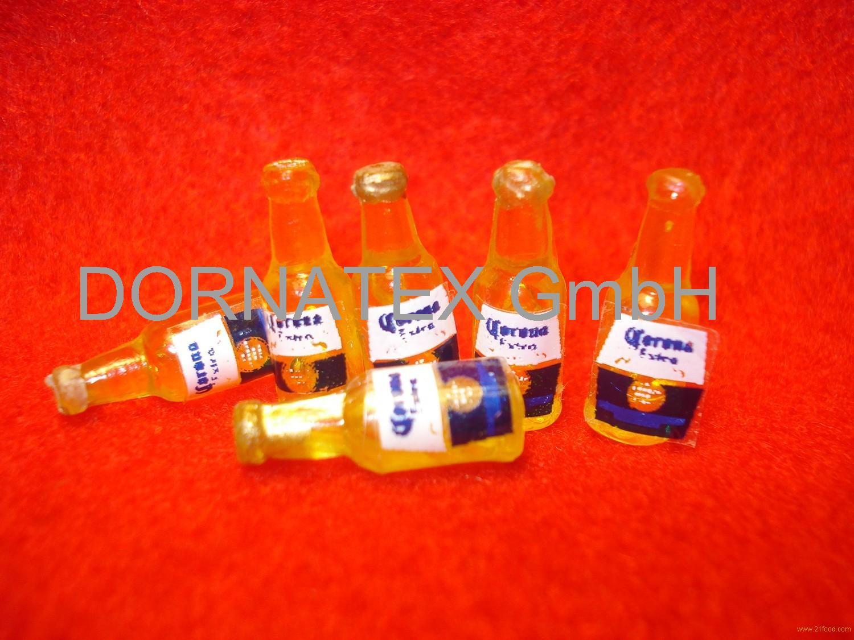 /Original /CORONA /EXTRA //BEER/ 330ml &,355ml ,500ML, 710ml Bottles,Cans