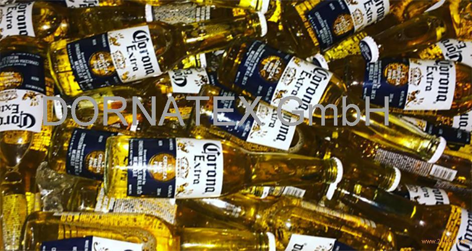 /MEXICO /ORIGIN /CORONA EXTRA /BEER .330ml & 355ml