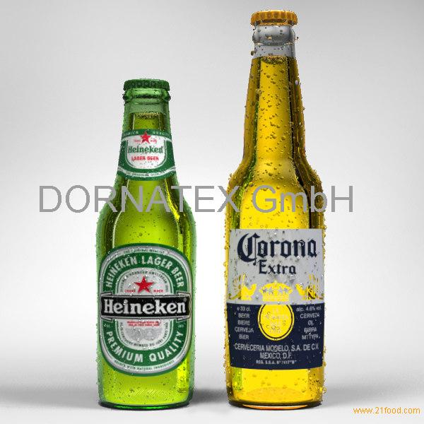 .Best selling mexico .lager beer 355ml/