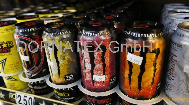 /Red Bull energy Drink /...