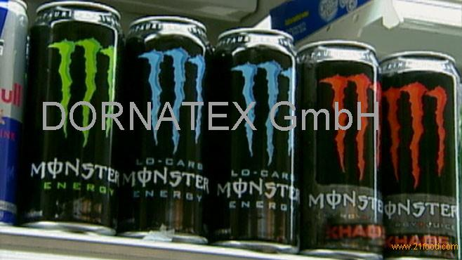 /Wholesale energy drink/,...