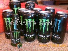./energy drink made in /Vietnam competitive price/.