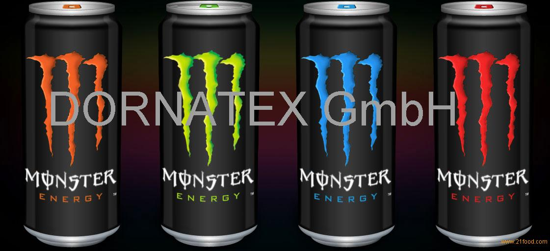 /Red. Bul .Energy .Drink/.