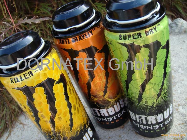 -hype -energy- drink-