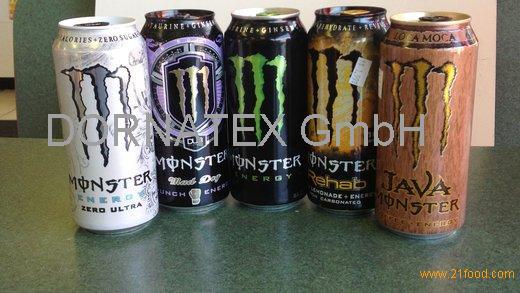 TOP BEST red bull energy drink