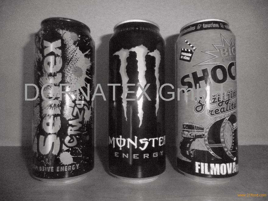 ./hype energy drink/..
