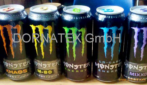 /WINNING BEST ENERGY DRINKS BEST BRAND/