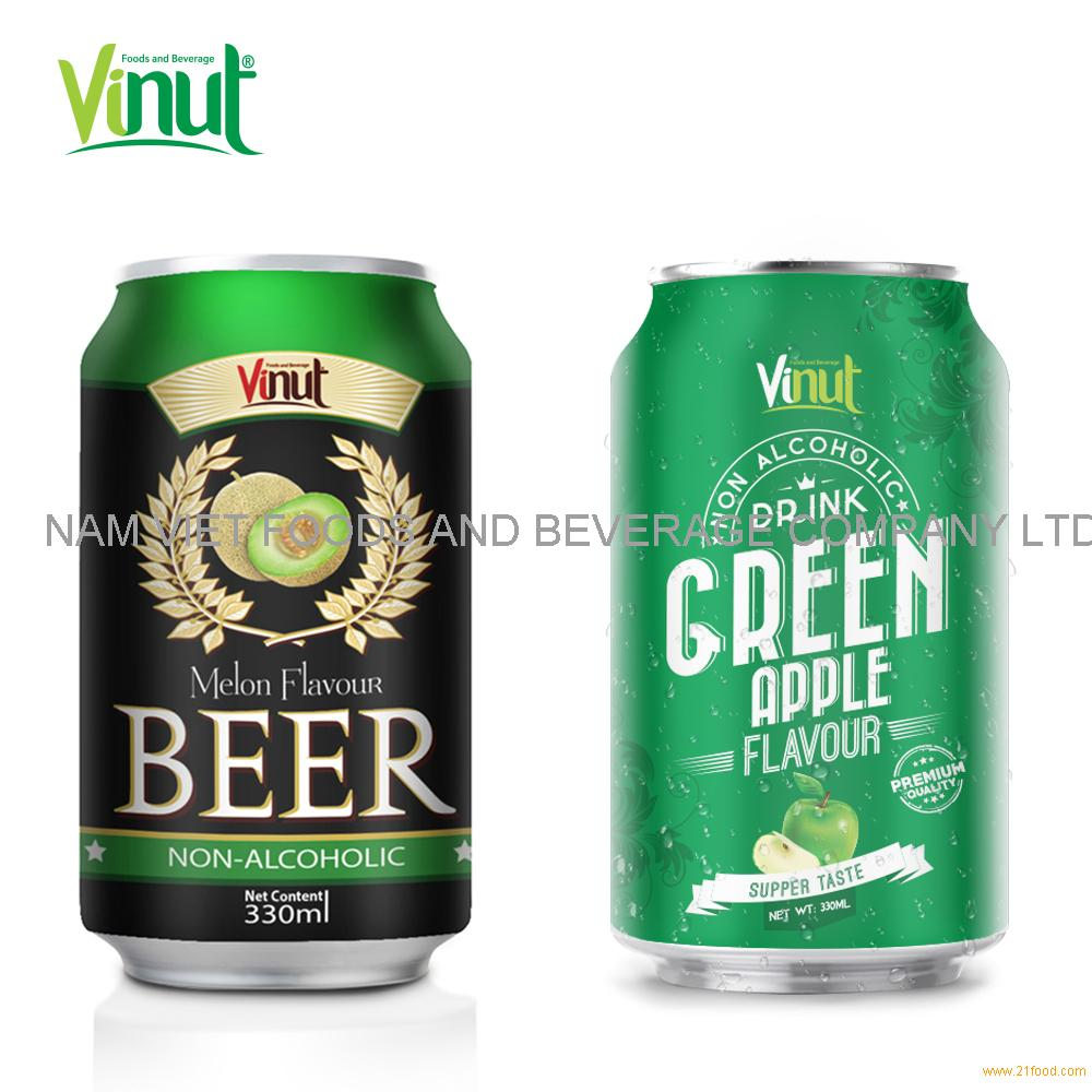 330ml alcoholic beverage beer