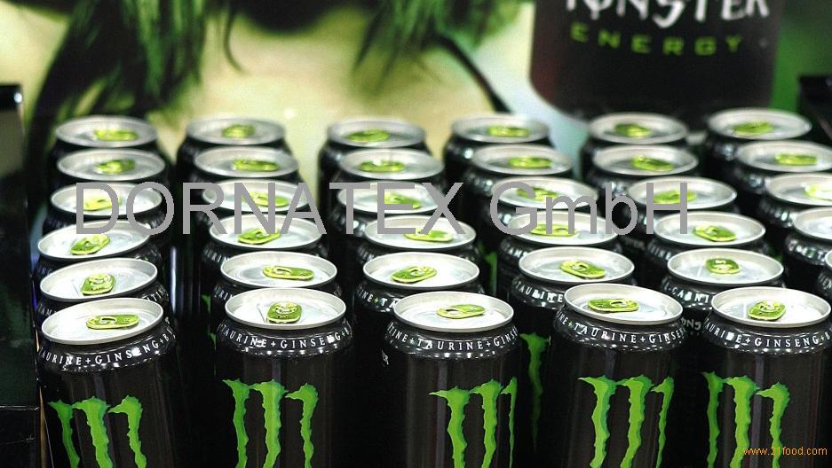 Energy Drink////.