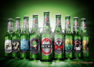 wholesale powerful energy drink available