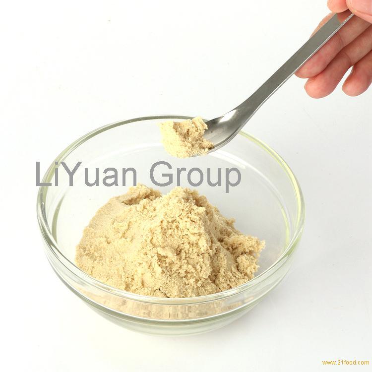 salt baked spice
