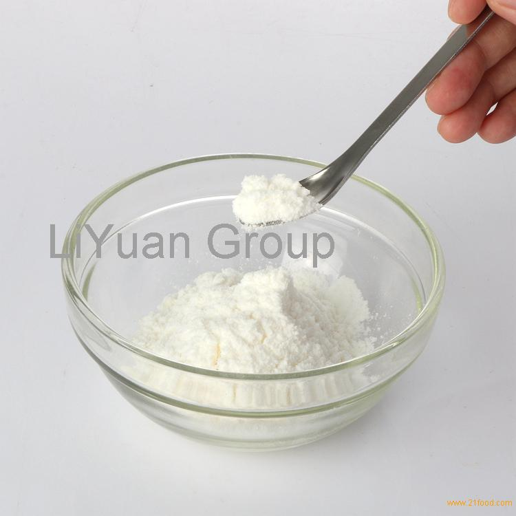 food additive flavour enhancer for meat