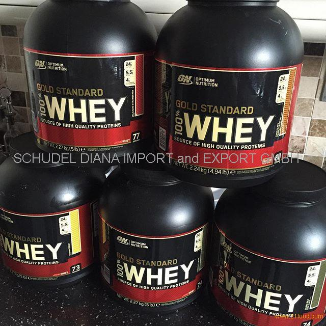 whey protein chocolate usa milk isolate gold powder standard extreme