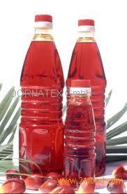 RBD Refined Palm Oil..../