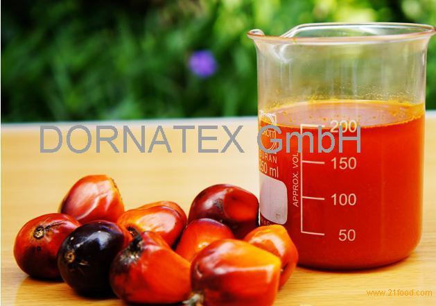 -Refined- Sunflower oil-