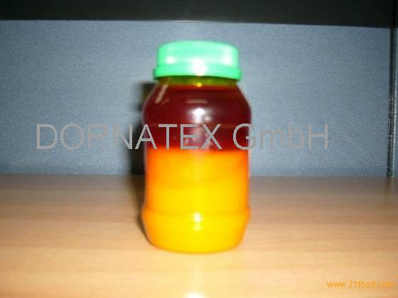 /High Quality- Refined Deodorized/ Chilled Ukrainian Sunflower .Oil .(RSFO).