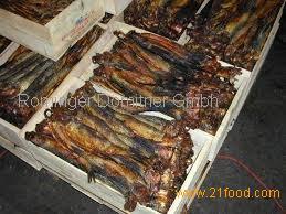 Dry Mackerel Fish, Herring Fish ,Dry Stockfish for Sell