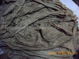 Export Quality AA Grade Processed Beef Omasum For Vietnam Frozen beef omasum