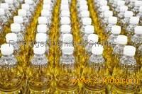Pure 100% Refined Sunflower Oil