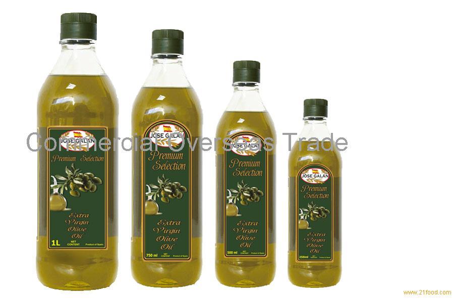 Olive Pomace Oil (OPO). 30% discount