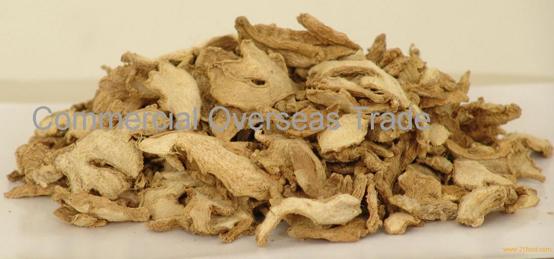 Organic Dried Ginger for sale. 30% discount now