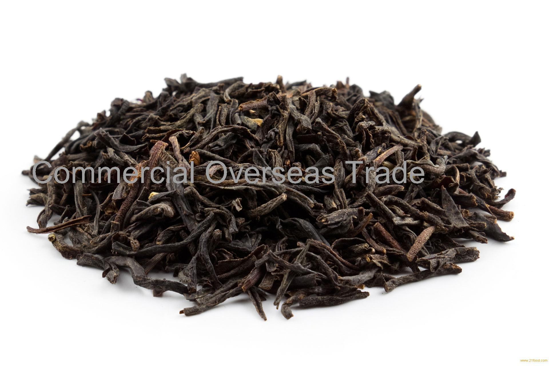 Black, Green, White, Rooibos tea. 30% Discount now