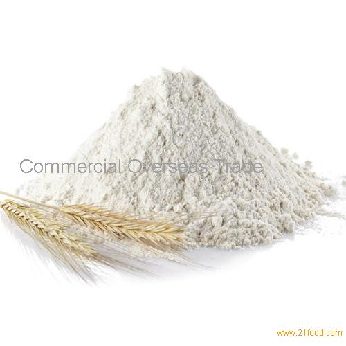 All purpose wheat flour on sale, 30% discount now