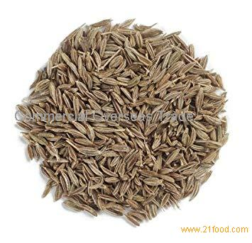 Whole Cumin seeds and powder on 30% discount now