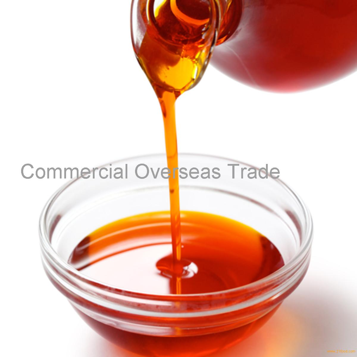 Palm oil for sale, 30% discount